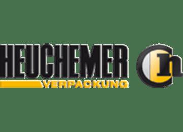 Heuchemer-web