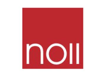 Noll-Werkstätten-GmbH-web