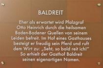 Trinkhalle Baldreit (23)_Baden-Baden037