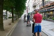 DSC03845__Segway-Tour Baden-Baden 010