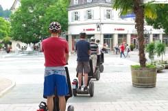 DSC03851__Segway-Tour Baden-Baden 011