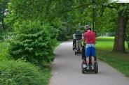 DSC03873__Segway-Tour Baden-Baden 013