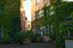 DSC09850_Baden-Baden Baldreit