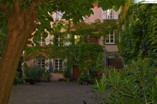 DSC09860_Baden-Baden Baldreit