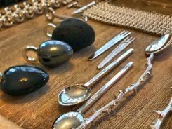 Juwelenatelier-Luppold Baden-Baden