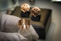 Juwelenatelier-Luppold