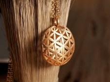 Juwelenatelier Luppold Baden-Baden 15