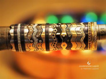 Juwelenatelier Luppold Baden-Baden 17