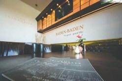 DSC04167__Cafe Bar Trinkhalle Baden-Baden_ 003
