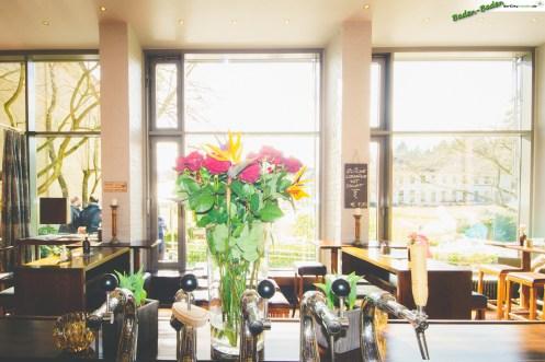 DSC04172__Cafe Bar Trinkhalle Baden-Baden_ 005