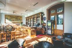 DSC04181__Cafe Bar Trinkhalle Baden-Baden_ 009
