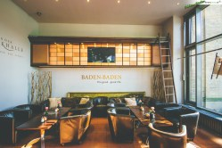 DSC04186__Cafe Bar Trinkhalle Baden-Baden_ 011