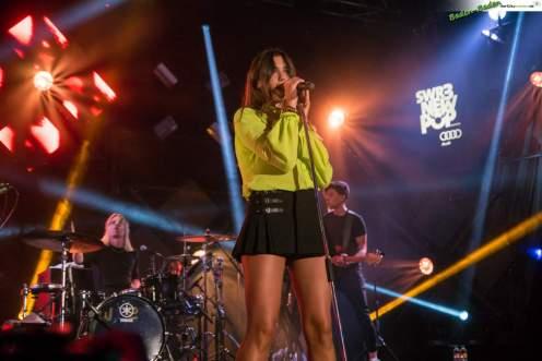 DSC07899__2018_SWR3 New Pop Festival Baden-Baden 006