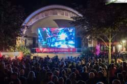 SWR3 New Pop Festival Baden-Baden DSC07602