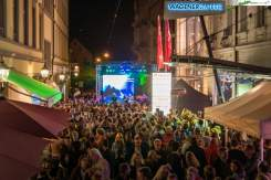 SWR3 New Pop Festival Baden-Baden, Wagener Bühne DSC01522