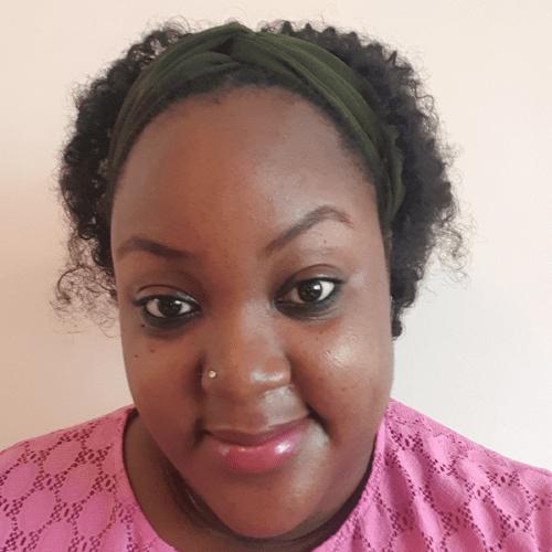 Aisha Wamala