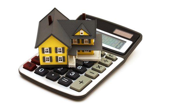 Services | Bader & Associates, Inc. Real Estate Appraisers