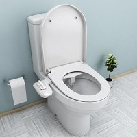 WC mit Bidetfunktion kaufen » WC mit Bidetfunktion online ...