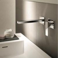Waschbecken unterputz armatur – Eckventil waschmaschine