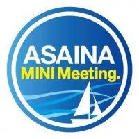 ASAINA MINI Meeting