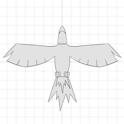 ortho_eagle