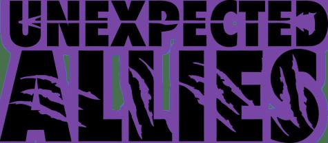 new game logo