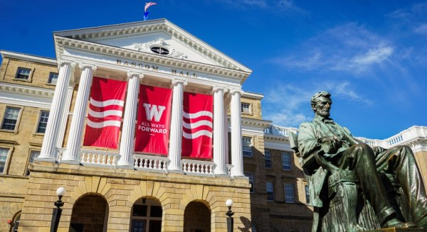 UW reviews more than 100 proposals to improve campus ...