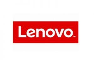 Lenovo Authorized Partner