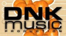 DNK Music PRODUCTION