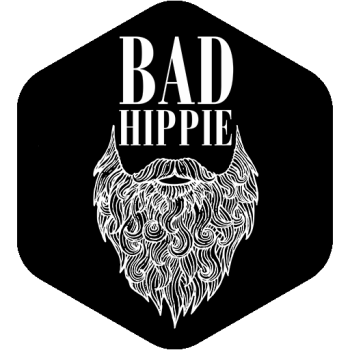 BadHippieCo & Conservation