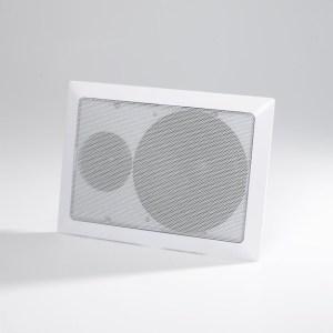 Aquatic AV AQ-FMSPK-1W 2-weg Speaker