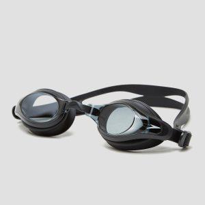 SPEEDO Mariner supreme duikbril zwart Dames