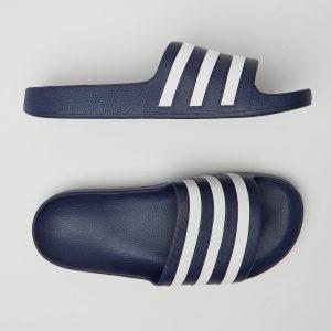 adidas Adidas adilette aqua slippers heren heren