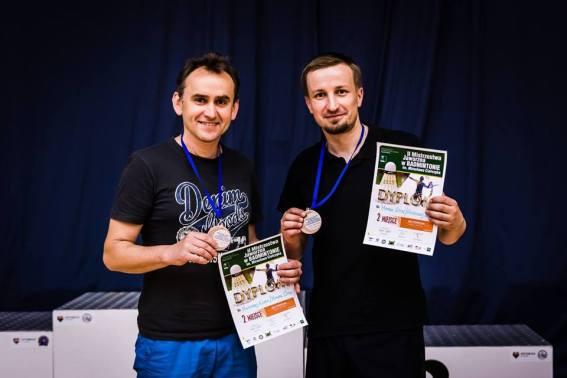 turniej Jaworzno1