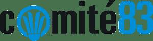 Logo du Site Comité83