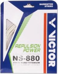 NS-880