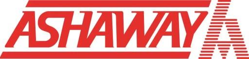 Ashaway logo