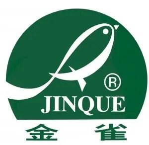Jinque Logo