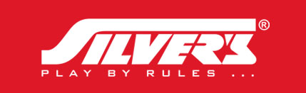 Silver Sports logo