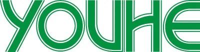 Youhe Logo