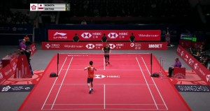 How to Play Badminton Singles – A Quick Starter Guide
