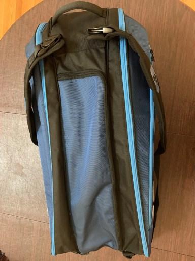 Yonex Pro Racquet Bag (9PCS) Full Bag - Bottom