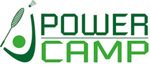 powercamp_logo11-300x139