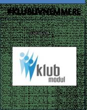 klubmodul inside banner