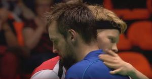 anders antonsen christian lind-1