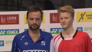 anders antonsen christian lind