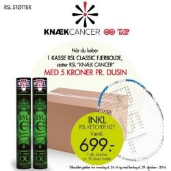rsl-knaek-cancer-2