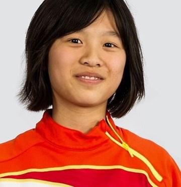 13-jarige Amy Tan verovert titel dames dubbel in Amersfoort