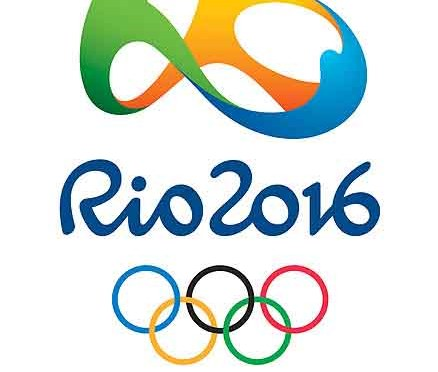 Gekwalificeerd voor Olympische Spelen Rio 2016