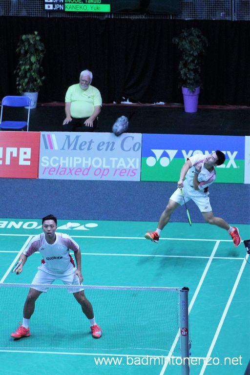 Cheng Heng SU, LIAO Min Chun